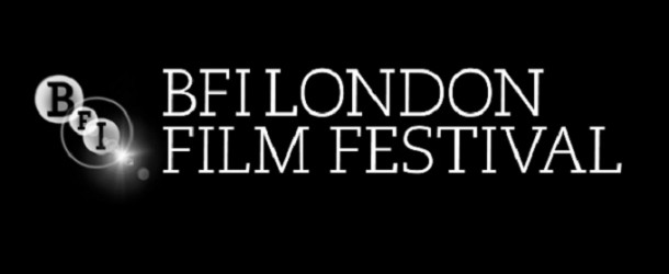bfi-london-film-festival-610x250